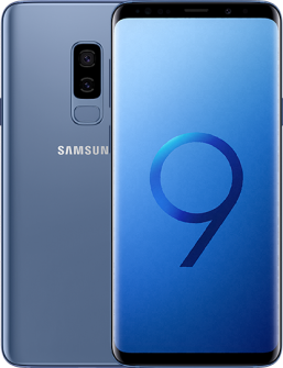 product galaxys9plus coralblue 01