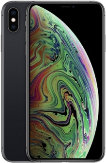 compare iphoneXSmax spacegray large