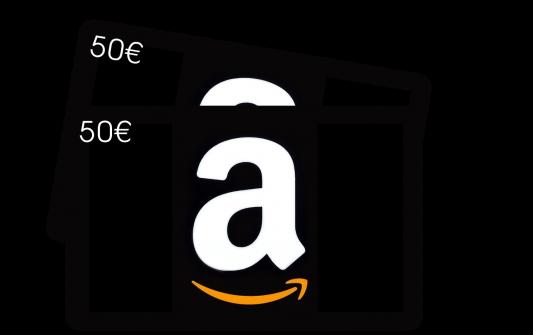 Amazon Gutschein Versandkosten