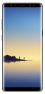 Samsung Galaxy Note 8 black front1