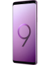 product galaxys9plus lilacpurple 04