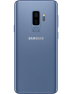 product galaxys9plus coralblue 02