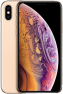 compare iphoneXS gold large