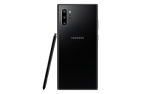 Samsung Galaxy Note10plus SM   N975F Aura Black 180