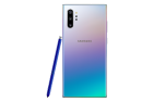 Samsung Galaxy Note10plus SM   N975F Aura Glow 180