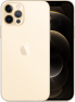 iphone 12 pro dual gold
